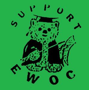 EWOC logo